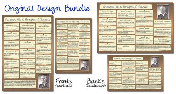 Presidents Day Bundle Original Design
